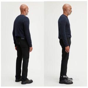 🆕Men's Levi's 513 Jeans